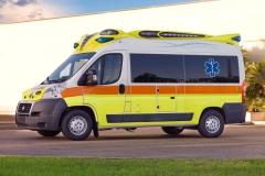 Ambulanza_2010