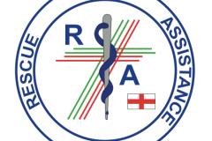 logo_rescue